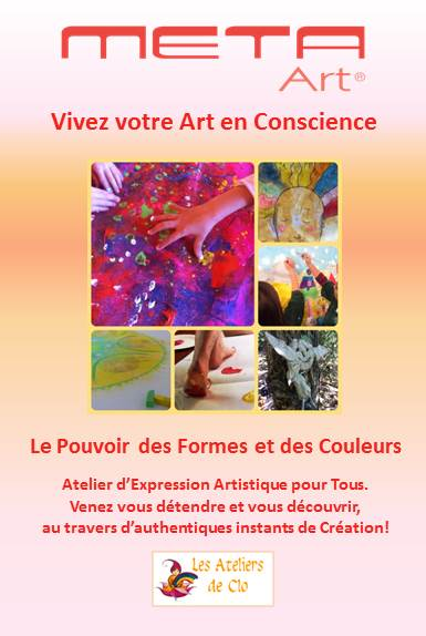 flyer Atelier Recto.jpg